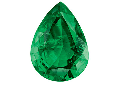 drop-cut-emerald