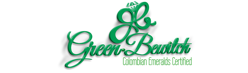 About us   Greenbewitch - Certified Colombian Emeralds